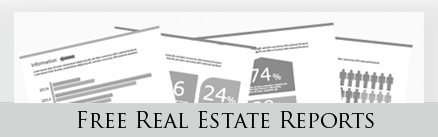 Free Real Estate Reports, Anita Kumari REALTOR