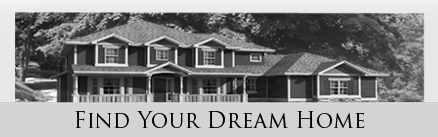 Find Your Dream Home, Anita Kumari REALTOR
